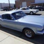 _DSC1943-289 Mustang-Koby photo