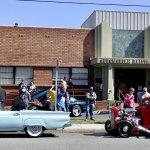_DSC1966-Automobile Driving Museum Muscle Car Show-Koby photo