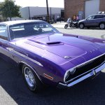 _DSC1973-Dodge Charger-Koby photo