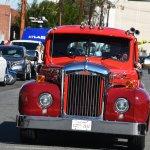 DSC_7020-Mac Truck-Koby photo