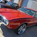 DSC_7106-Firebird Monte Carlo SS-Koby photo