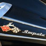 DSC_7115-Chevy Impala-Koby photo