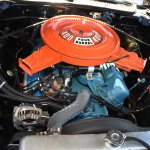 DSC_7126-72 Road Runner engine-457 hp-Koby photo