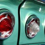 DSC_7178-62 Chevy Impala tail lights-Koby photo