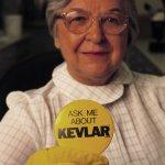 IAP_Kwolek-with-Kevlar-button-ca1996