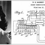 Lamarr-patent