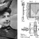 Mary-Anderson-and-Patent