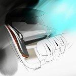 P90413753_highRes_designworks-a-bmw-gr
