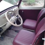 Restored-1942-Willys-Pickup-interior