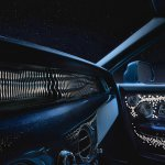 Rolls-Royce-Tempus-Collection-Gallery