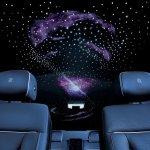 Rolls-Royce-Tempus-Starlight-Headliner