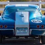 Street-Legal-1965-Chevrolet-Corvette-Race-Car-2