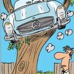 The-ClassicCars.com-Journal-Classic-Carl
