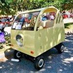 Venice-car-show-car-pic-4