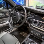 West-Coast-Customs-Rolls-Royce-Wraith-Bieber-07-1
