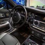 West-Coast-Customs-Rolls-Royce-Wraith-Bieber-07