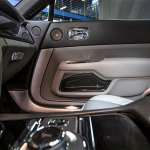 West-Coast-Customs-Rolls-Royce-Wraith-Bieber-08-1