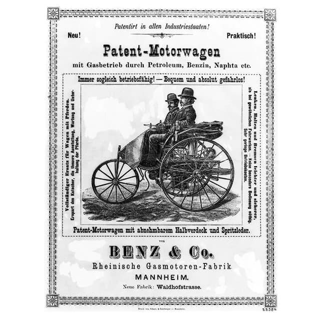 mimi-vandermolen ford motor company