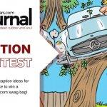 caption contest Journal main