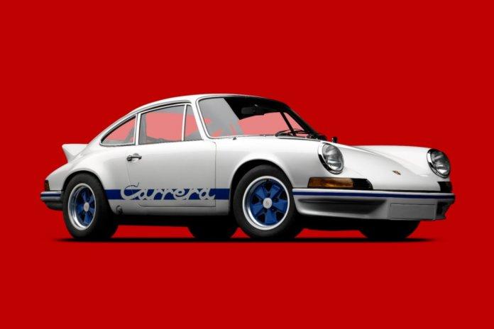 1973-Porsche-911-Carrera-RS
