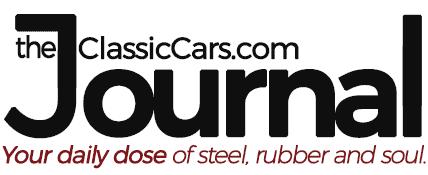 ClassicCars.com Monterey Car Week 2018 Coverage