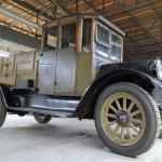 1924-reo-speedwagon-1