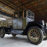 1924-reo-speedwagon