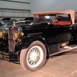 1926-rickenbacker-1