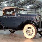 1932-ford-roadster-custom-1