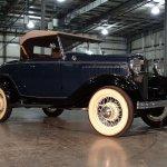 1932-ford-roadster-custom