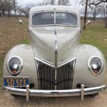1939-Ford-5-Window-coupe-