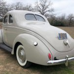 1939-Ford-5-Window-coupe-rear