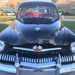 1951-Mercury-Woody-Wagon-front