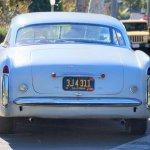 1953-Chrysler-Ghia-Special-rear