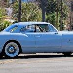 1953-Chrysler-Ghia-Special-side