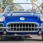 1960-Corvette-restomod-front-1