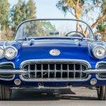 1960-Corvette-restomod-front