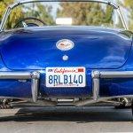 1960-Corvette-restomod-rear-1