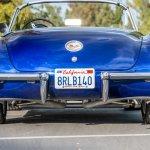 1960-Corvette-restomod-rear