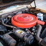 1963-Buick-Riviera-engine