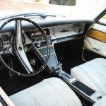 1963-Buick-Riviera-interior