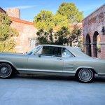 1963-Buick-Riviera-main