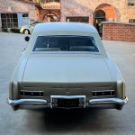 1963-Buick-Riviera-rear