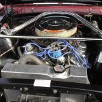 1965-Ford-Mustang-GT-fastback-engine