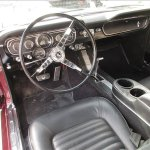 1965-Ford-Mustang-GT-fastback-interior