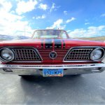 1966-Barracuda-front-1