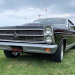 1966-Ford-Fairlane-500-front
