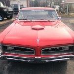 1966-GTO-front