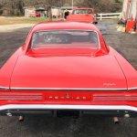 1966-GTO-rear