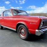 1966-Plymouth-Barracuda-Main